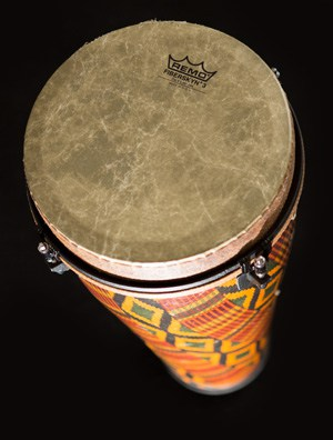 Drum from DrumPulse
